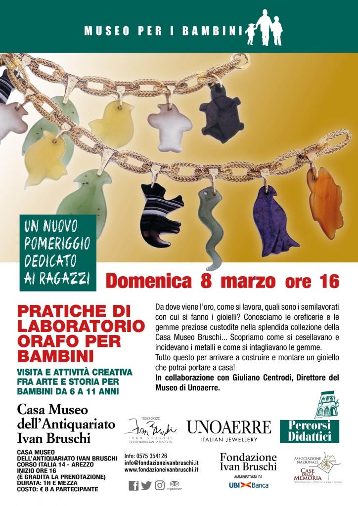 CM_Pomeriggio_ragazzi_08-03-2020 (2)