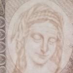 50.000 Leonardo filigrana - Copia