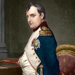 Napoleonbonaparte_coloured_drawing - Copia