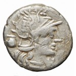 pompeia faustolo denario - Copia (2) - Copia