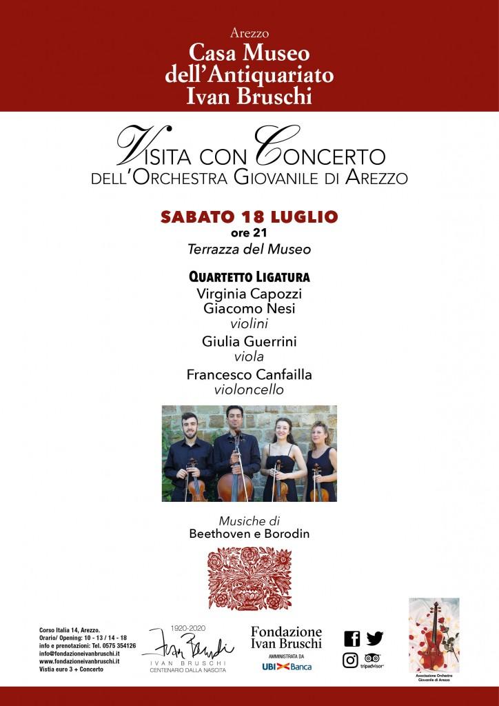 CM_concerti_18_luglio_2020