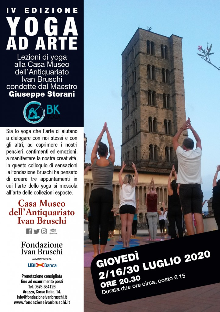 Casa_museo_YOGA_07_2020_Volantino_A5