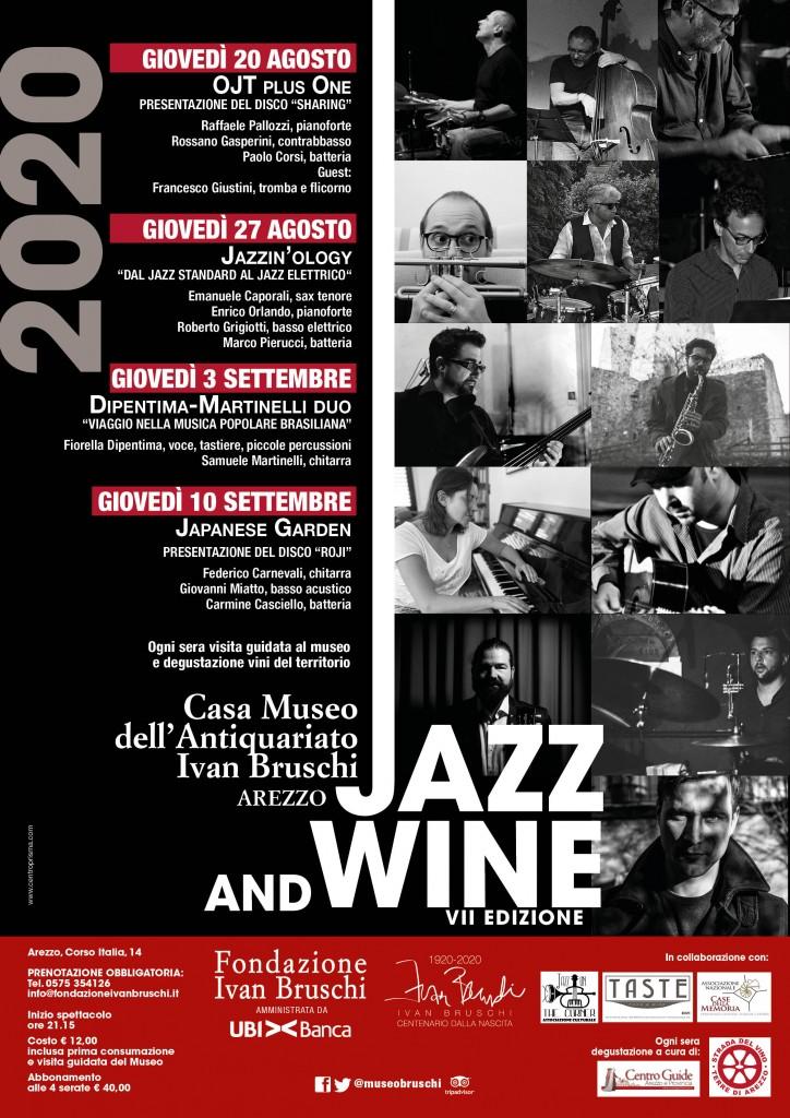 CasaMuseo_jazz_locandina_2020