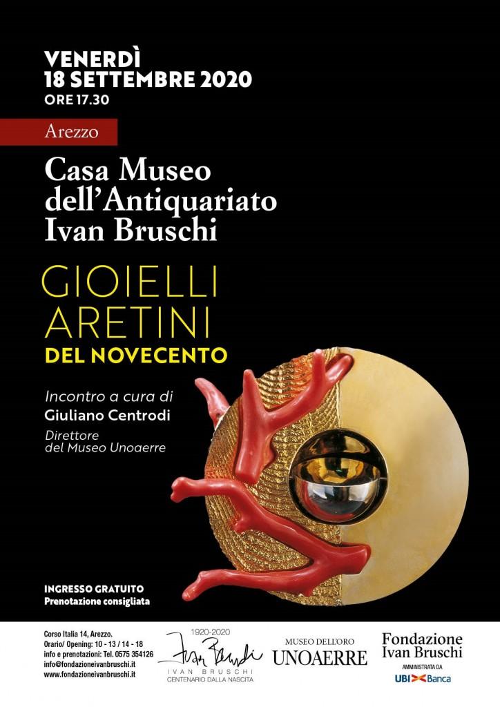 CM_GIOIELLI_ARETINI_18-10-2020 - Copia (2)