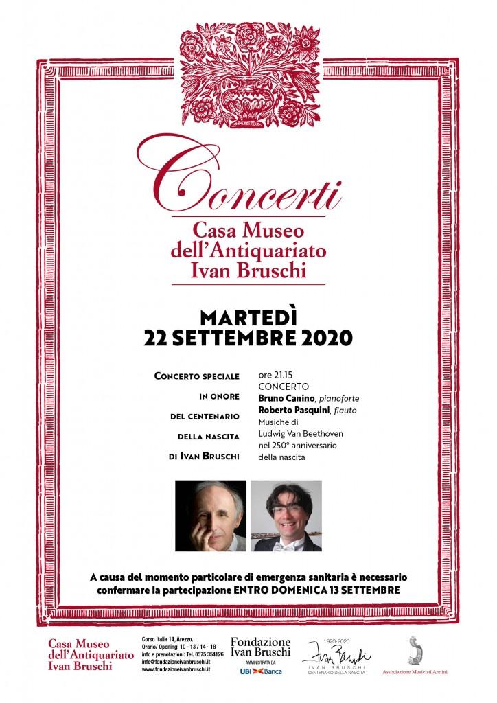 CM_concerto_22_09-2010