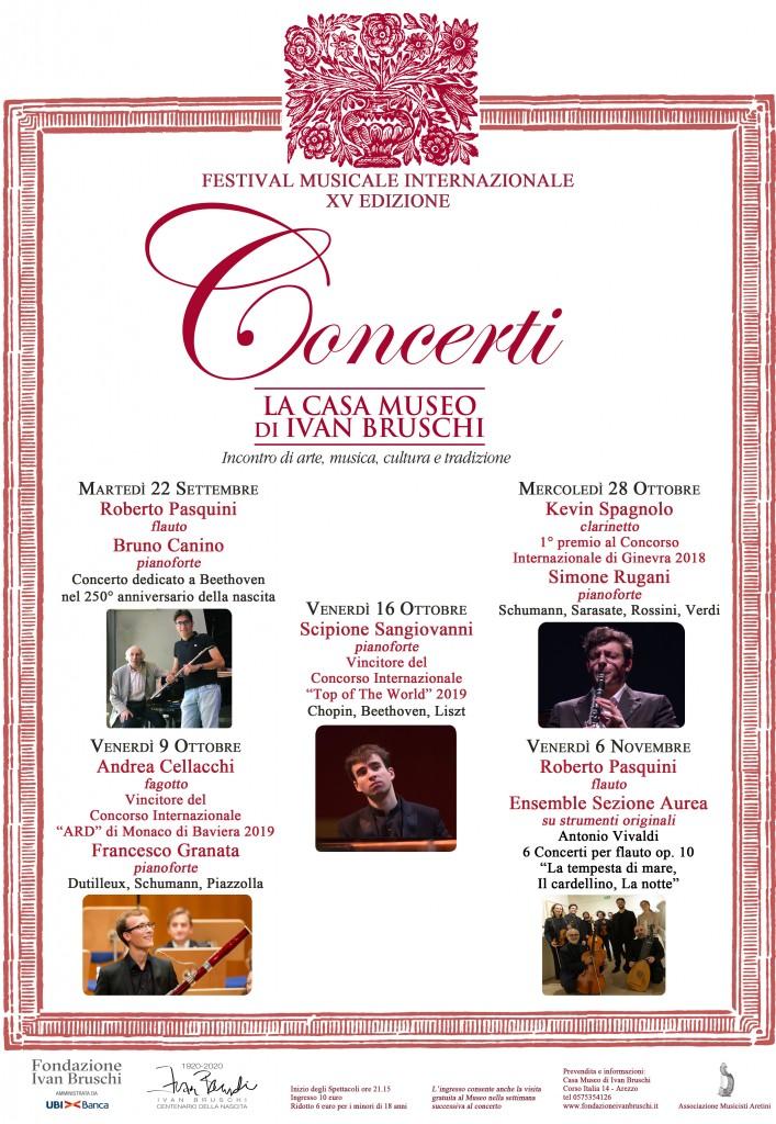 Progr. Concertibruschi_08_b