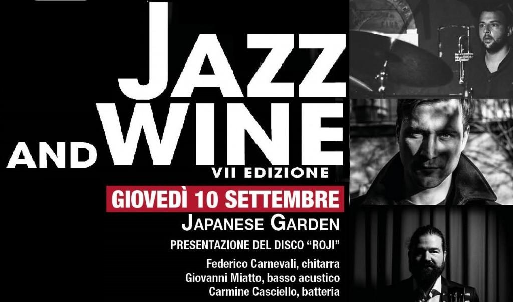 jazz 27 agosto - Copia (2) - Copia