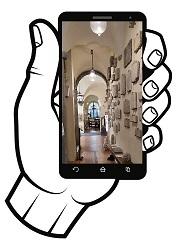 smartphone-30411 - Copia (2) - Copia