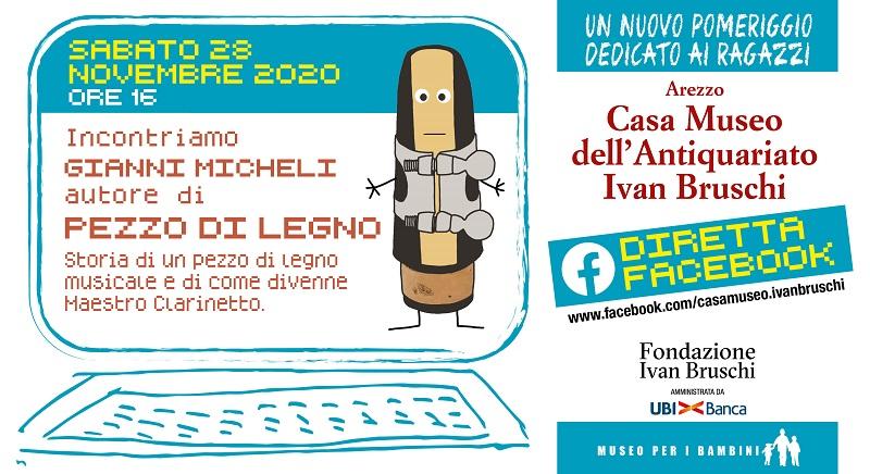 CM_DAD_Sabato_ragazzi_28-11-2020_v2 - Copia (2)