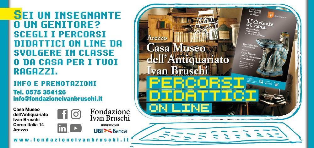 CasaBruschi_laNazione_261x123_11-2020_v2 - Copia