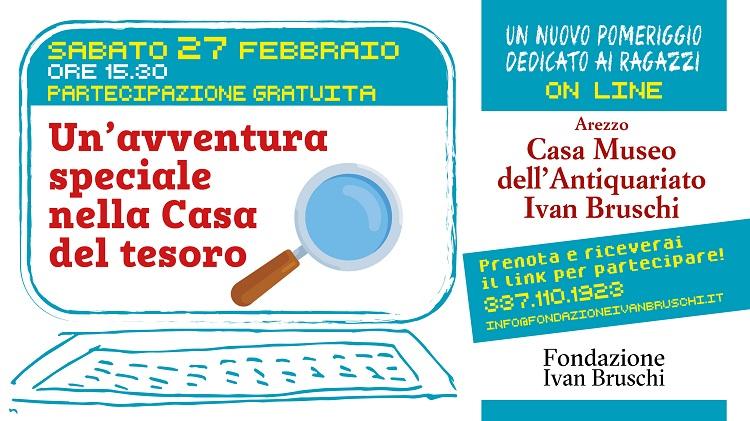 CM_Invito_Avventura_27-2-2021 - Copia