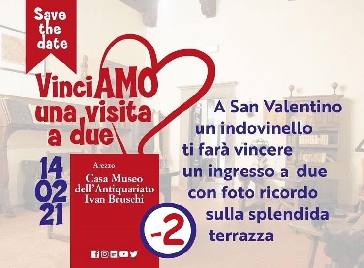 Casa-Museo-vinciAMO-8-sanvalentino_INFO_2021 - Copia (4) 750 - Copia