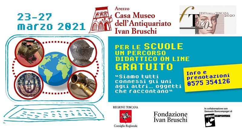 CM_Festa_toscana_Dad_23-27-2021_ok - Copia