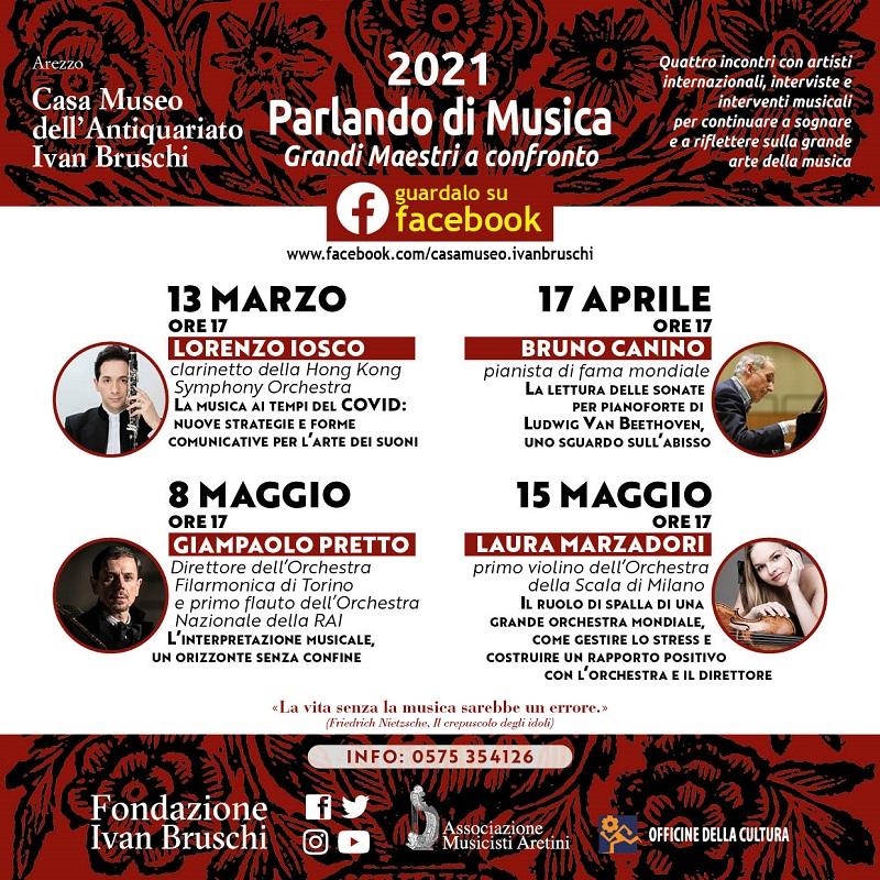 CM_PROGRAMMA_MUSICA_2021 - Copia