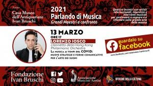 CM_PROGRAMMA_MUSICA_2021 _01