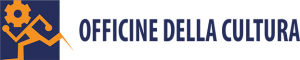odc_logo