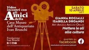 CM_Amici_della_Casa_Museo_10-aprile-21 - Copia