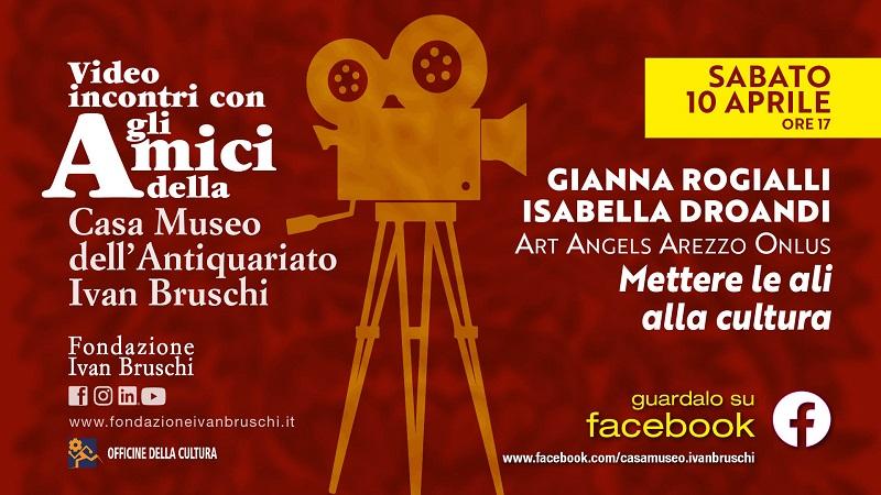 CM_Amici_della_Casa_Museo_programma_10-4-2021