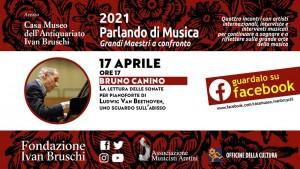 CM_PROGRAMMA_MUSICA_2021_Canino - Copia