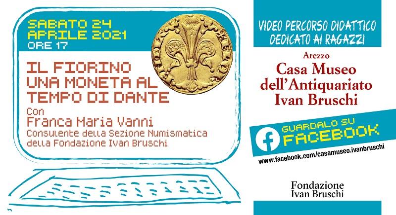 Casa_Bruschi_MONETE_DANTE_04-2021_v2 - Copia