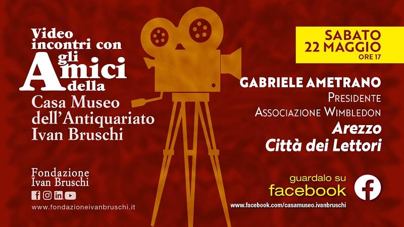 CM_Amici_della_Casa_Museo_22-maggio-21 - Copia
