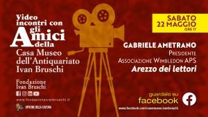 CM_Amici_della_Casa_Museo_programma_22-5-2021-ok