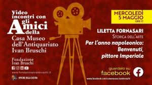 CM_Amici_della_Casa_Museo_programma_5-5-2021 - Copia