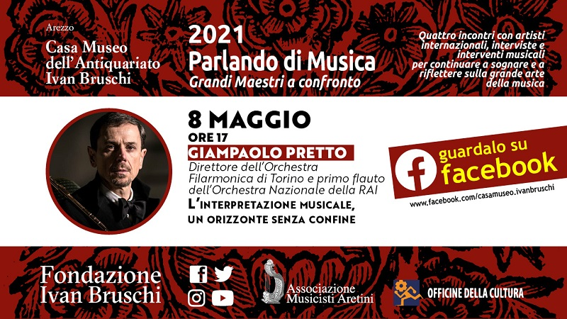 CM_PROGRAMMA_MUSICA_2021 _03 - Copia