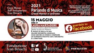 CM_PROGRAMMA_MUSICA_2021 _Marzadori - Copia