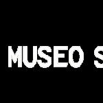 museostibbert