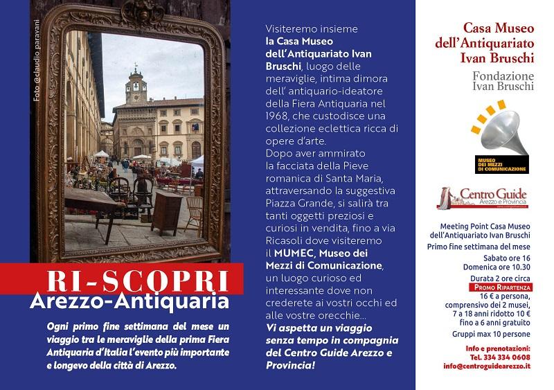 CM_ri-scoprire_Arezzo-Antiquaria_06-2021_800
