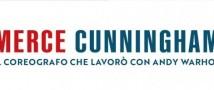 Locandina-fuorimostra-American-Art-Merce-Cunningham-Copia-724x1024