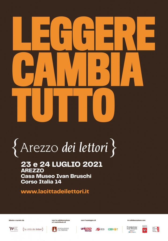 70X100_Arezzo_page-0001 (1)