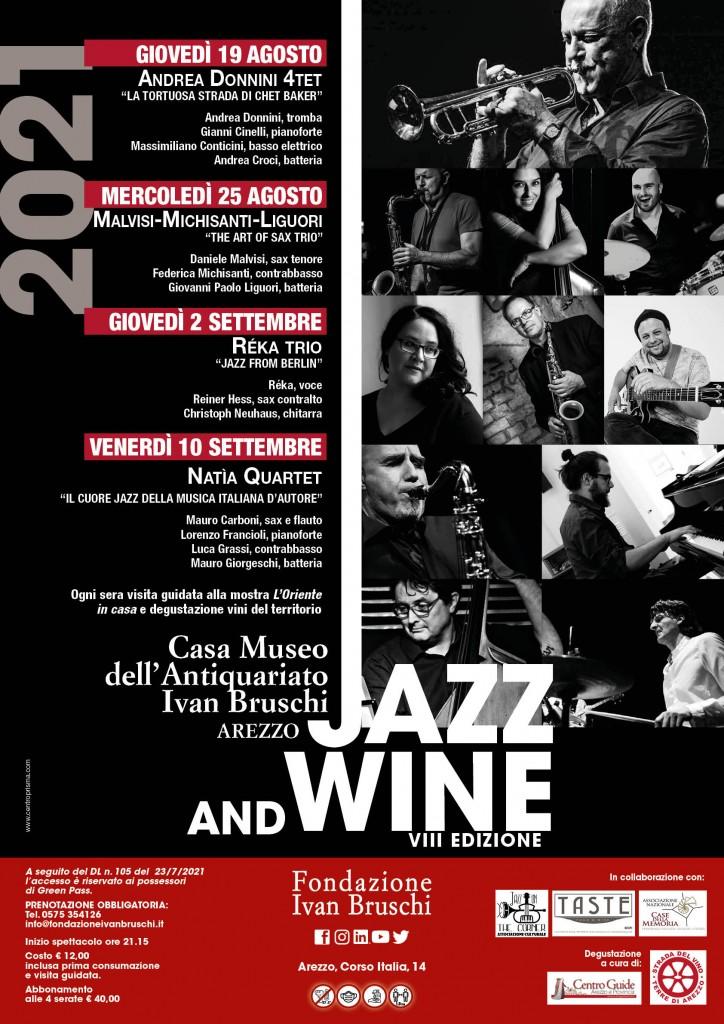 CasaMuseo_jazz_locandina_2021