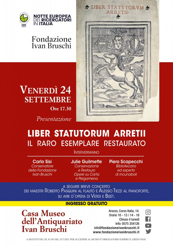CM_Invito_Statutorum_arretii_24-9-2021_60x85 (1)_page-0001