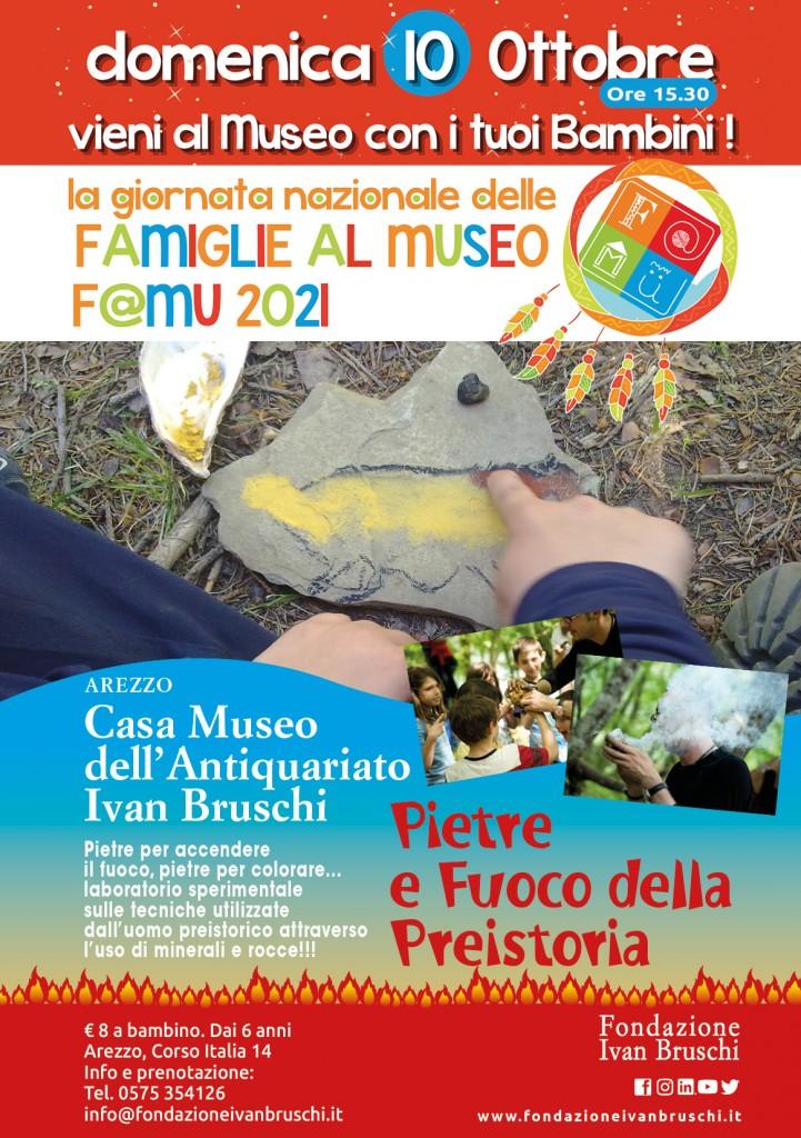 CasMuseo_Preistoria_10-2021 (2)
